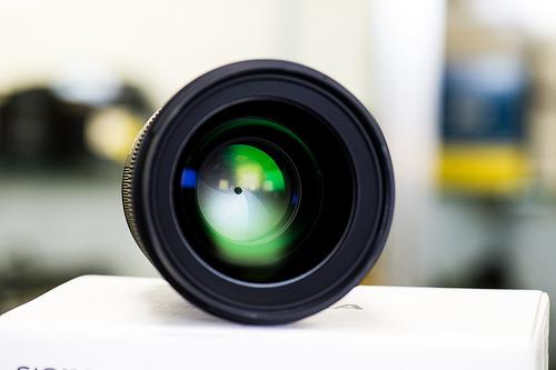 【写真】Nikon 1 J4:引き続き…撮って出し!