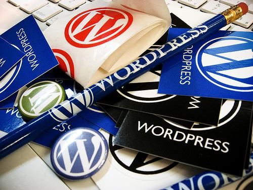 【ブログ】Wp to Buffer入れてみた:WordPressからBuffer経由でSNSへ