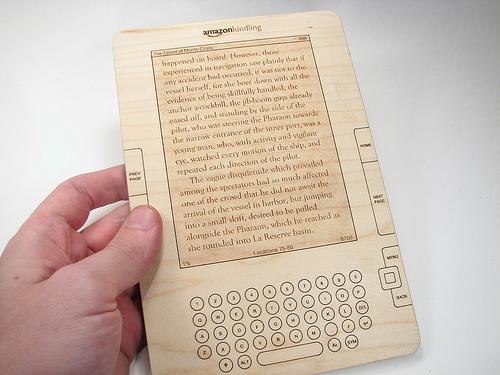 【Kindle】Kindleでハイライト:実際の結果の例