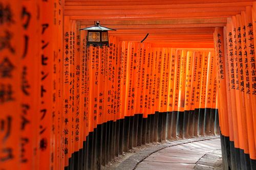 【国内】やっぱり京都ね!:何度でも行きたい