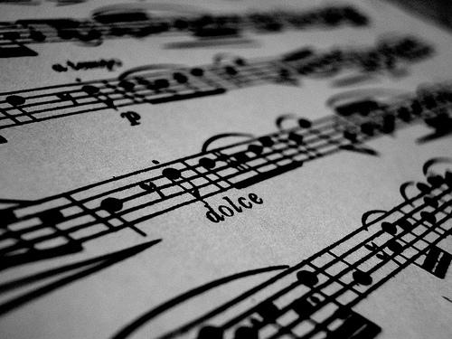 音楽を聴いて鳥肌がたつ人とそうでない人では脳にどのような違いがあるのか? – GIGAZINE