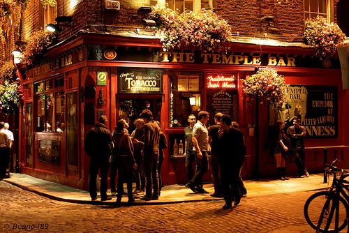 【本・映画】Onceダブリンの街角で:Twiceはミュージカルで