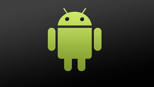 【Android携帯】主にモバイルWi-Fi用と海外用にIDEOS買っちゃった