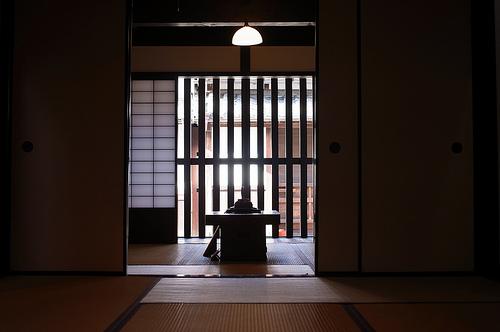 【食べ物・お店】奈良だけど江戸川:奈良の野菜のてんぷらなど