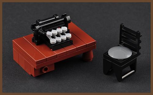 【お気に入り】ポメラDM100:Bluetoothキーボード編
