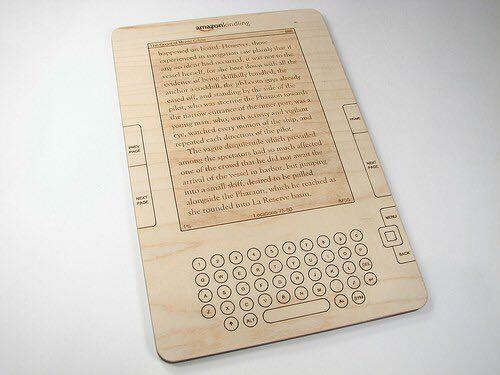 【Kindle】Kindleでハイライト:ブックマークレットが動かない?