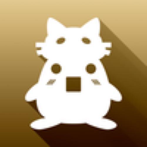 【モブログ】するぷろXアップデート!:大きな画面が欲しくなるなぁ