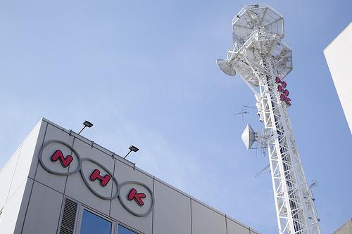 【NHKラジオ語学番組の音声保存方法】CaptureStreamで語学講座の音声をパソコンに保存 | 糸電話のむこうから英語