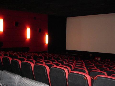 【日々のこと】映画館で寝ちゃう:あるある!で、こんな笑える方法!