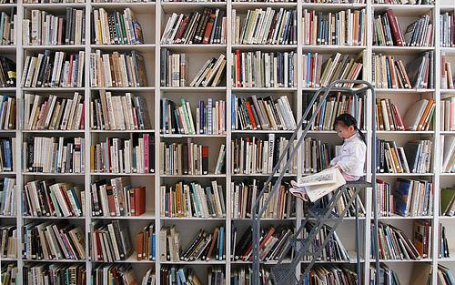 リブロン:Amazonと同時に近所の図書館も検索してくれる!:アドオンと、アプリとがあります!