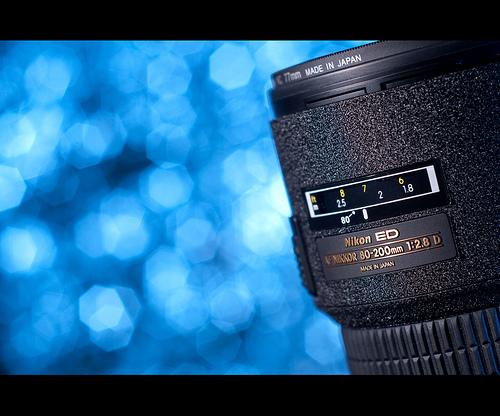 【カメラ】で、D600とAF-S NIKKOR 70-200mm f/4G ED VRの相性など・・・