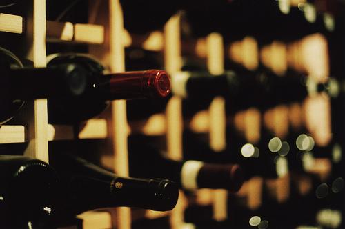 【お気に入り】ワイナソー:何万年前のワインを?