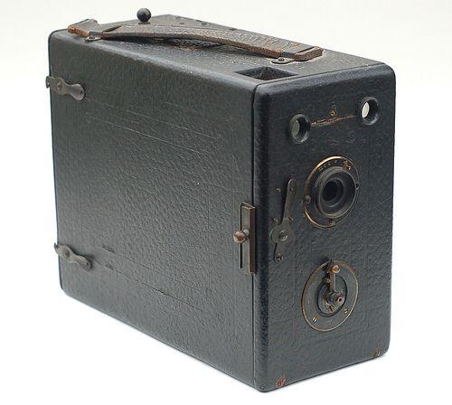 【写真】古典的テクニックなんだけどね:デジタルでできることとできないことと