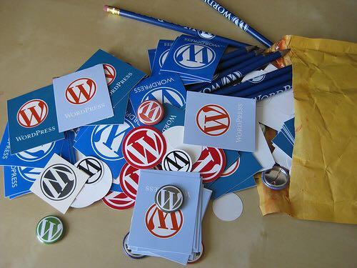 【ブログ】WP4.4でいろいろトラブルが?!:するぷろXのタグやカテゴリー、その他