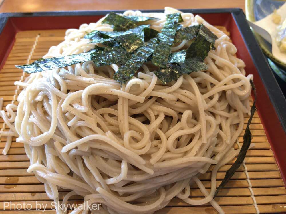 【食べ物・お店】福岡空港ではいつもここ:風月でランチ